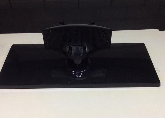 Suporte / Pedestal Tv Samsung Un42f5200ag