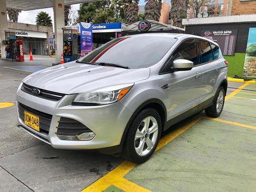 Ford Escape 2015 2.0 Se 4x2
