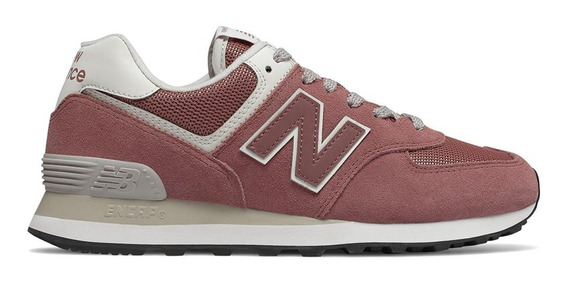 Tênis New Balance 574 - Original 27778