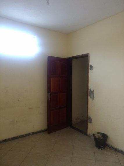 Apartamento Bairro Triangulo - 6377