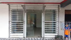 Oficina En Alquiler En Zona Centro