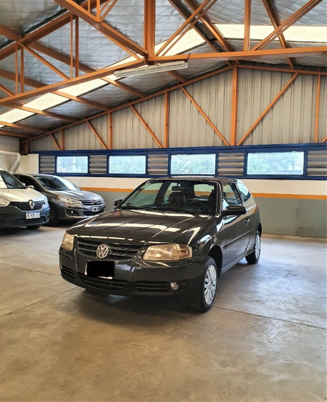 Volkswagen Gol Power 1.6 3p Full