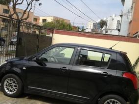Suzuki Swift 1.3 Hatchback