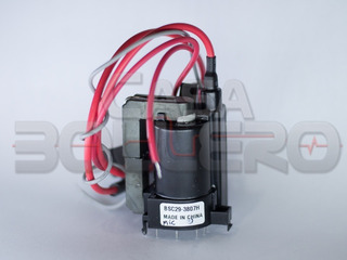 Bsc29-3807h Flyback Fly Back Bsc29 3807h