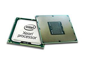 Slbv8Processor 2.26 Ghz Six Socket1366 Cisc