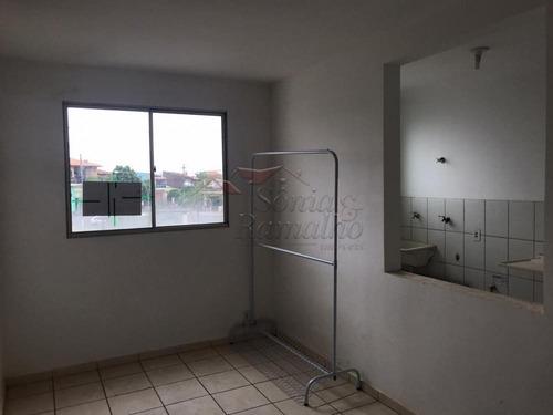 Apartamentos - Ref: V13992