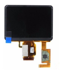 Display Lcd Tela Para Canon Eos 70d Ds126411 Completo