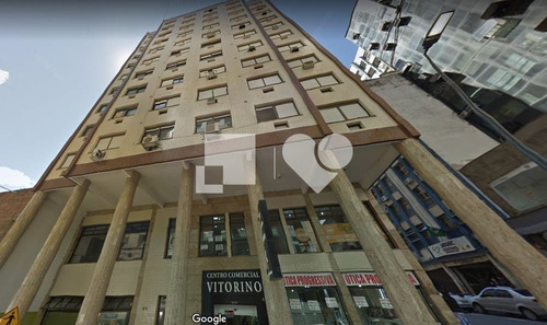 Imagem 1 de 15 de Apartamento - Centro Historico - Ref: 42551 - V-58464727