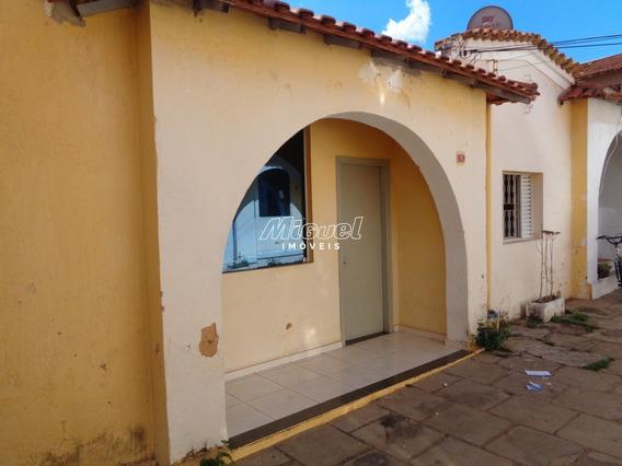 Casa - Alto - Ref: 1030 - L-4692