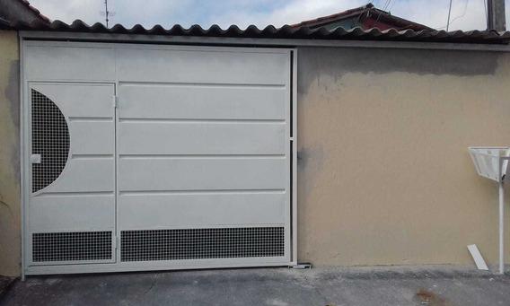 Casa Em Pinda Apenas R$ 124.900