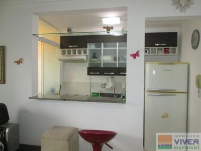 Apartamento Para Locação No Bairro Vila Andrade Em São Paulo Â¿ Cod: Nm4635 - Nm4635