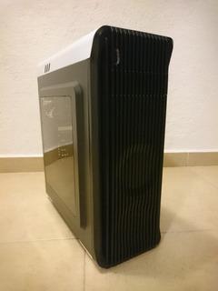 Cpu Gamer - Intel I5 4.0mhz Con Radeon R9 280 3gb
