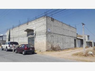 Local Comercial En Renta San Antonio El Desmonte