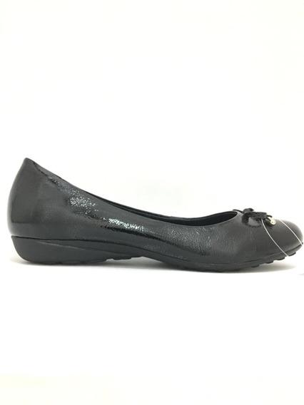 Zapatos Hush Puppies- Argus