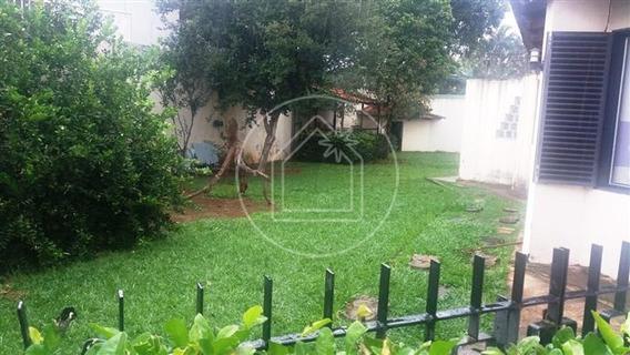Casa - Ref: 821083