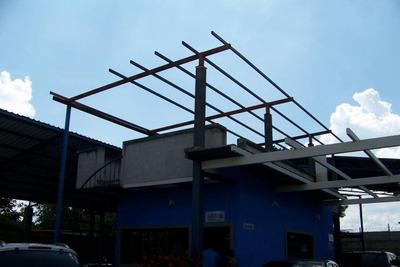 Negocio En Venta. Maracay. Cod Flex 18-1031 Mg