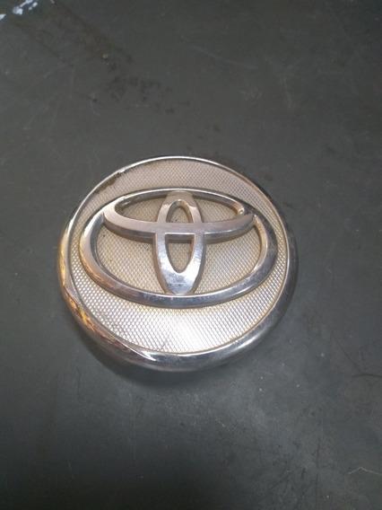 Calota Centro De Roda Toyota - 42603-52110