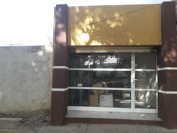 04126836190 Mls 20-12009 Local En Venta Centro De Coro