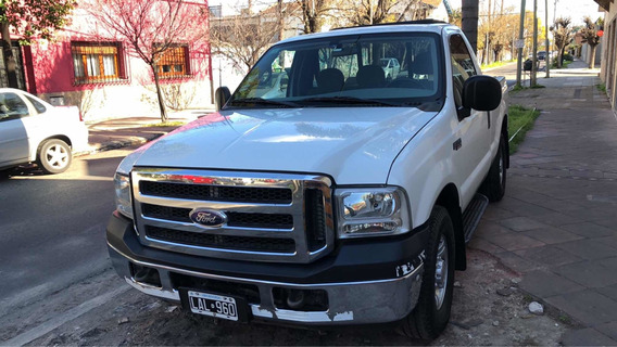 Ford F-100 3.9 Cab. Simple Xlt 4x2 2012