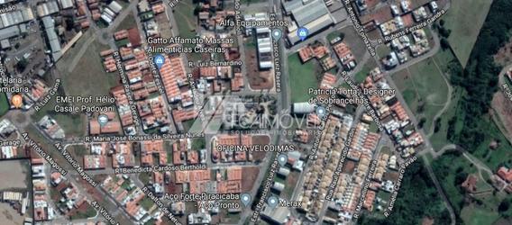Rua Laurindo Torezani, Sao Jose Do Rio Pret, Bady Bassitt - 194645