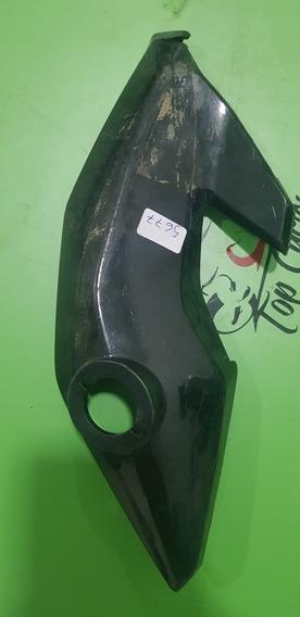 Carenagem Bananinha Honda Cg Titan 150 Fan 160 L/d Orig.5677
