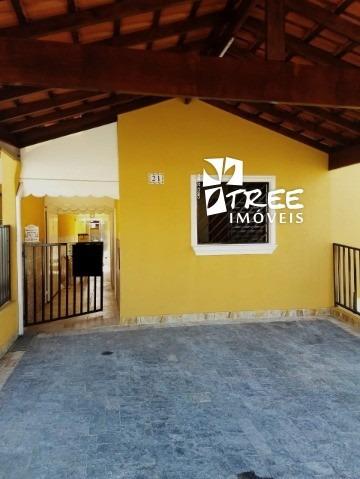 Venda Casa Em Itaquaquecetuba Condomínio Villagio A/t 125m² Distribuídos Em 2 Dormitórios, Sala, 2 Banheiro, Ducha Fria Externa Com Blindex De 10mm, C - Ca01505 - 33814527