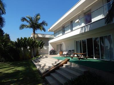 Casa-são Paulo-jardim Guedala | Ref.: 353-im5618 - 353-im5618