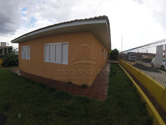 Casa - Ref: L2775