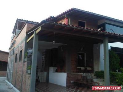 Casas En Venta 13-5374