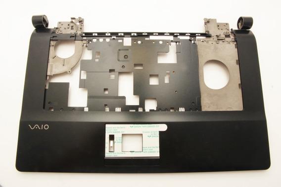 Base Superior Sony Vaio Vgn-fw X23494091 013-101a-8144-a