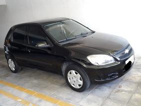 Chevrolet Celta 1.0 2012/2013