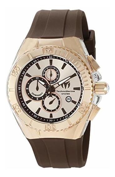 Technomarine Reloj Technomarine Tm-115217