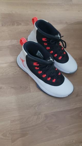 Zapatillas Nike Air Jordán Ultra Fly 2