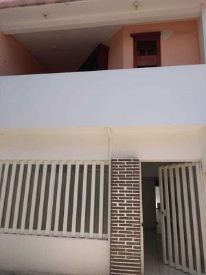Casa 4 Céntrica, Ideal Oficinas Y Consultorios, 3 Niveles