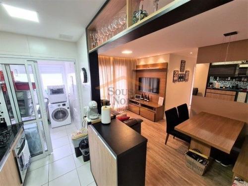 Apartamento, Venda, Lauzane Paulista, Sao Paulo - 25470 - V-25470