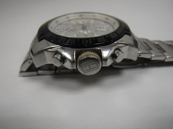 Reloj Tommy Hilfiger Th-1985