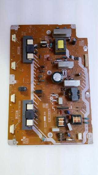 Placa Fonte Tv Panasonic Tc L32u30b