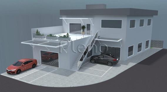 Salão Para Aluguel Em Swiss Park - Sl020779