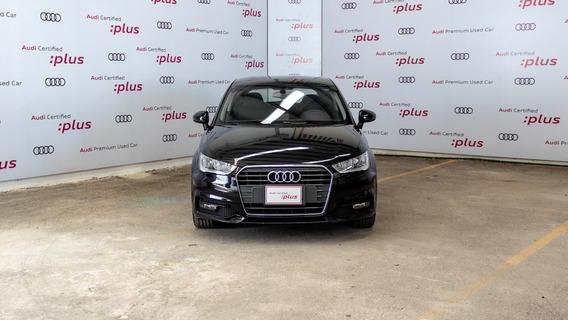 Audi A1 Cool Tm 3 P