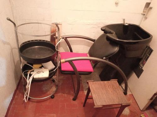 Imagem 1 de 1 de Lavatório