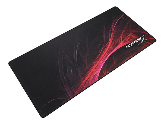 Pad Mouse Gamer Hyperx Extra Large Hx-mpfp-xl Envio