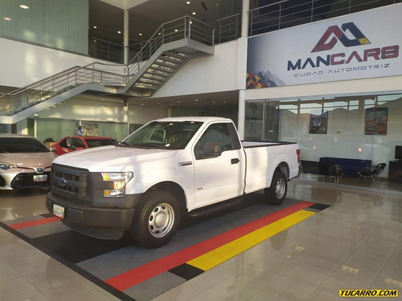 Ford F-150 Pick Up Xl