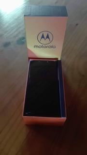 Moto E5 Plus 2gb 16gb Dual Sim