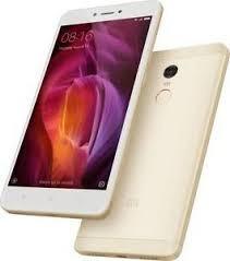 Xiaomi Mi A1 Tela 5.5 4gb Ram 64gb