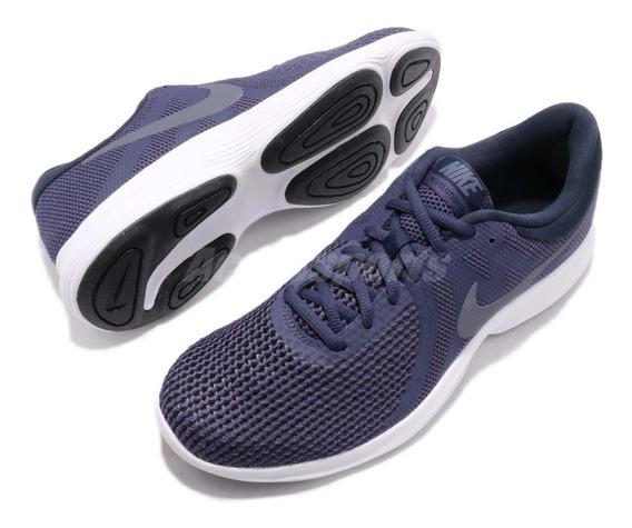 Nike Revolution 4, Trainning Nuevo Original, Envio Gratis.