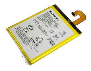 Baterias Para Sony Toda La Gama Z Y Otros También Huawei