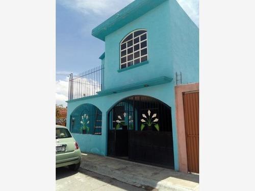 Casa Sola En Venta San Alfonso Al Sur De Pachuca, Todos Los Creditos.