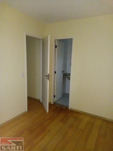 Imagem 1 de 8 de Parque Mandaqui - 3 Dormitórios ( Sendo 01 Suíte ) - St16318