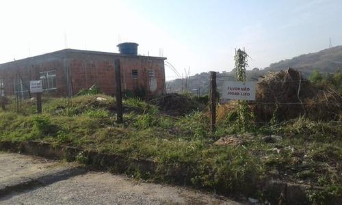 El13 Grande Oportunidade De Terreno No Amendoeira !!!