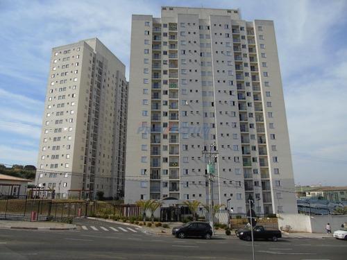 Apartamento À Venda Em Jardim Novo Campos Elíseos - Ap235454